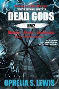 Dead Gods: Hm2