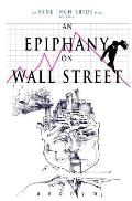 An Epiphany on Wall Street
