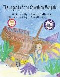 The Legend of the Colombian Mermaid