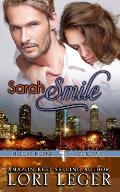 Sarah Smile: Halos & Horns: Book Two