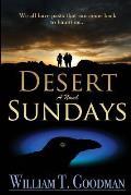 Desert Sundays