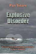 Explosive Disorder