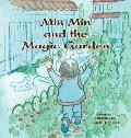 Min Min and the Magic Garden