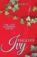 English Ivy (Contemporary Romance)