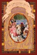 Mr. Theodore Bear, Teddy Bear: The Teddy Bear Book Based on the Nursery Rhyme