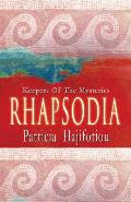 Rhapsodia: Keepers of the Mysteries