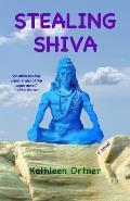 Stealing Shiva