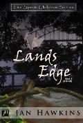 Lands Edge: The Spirit Children