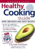 Australian Healthy Cooking Guide