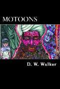 Motoons