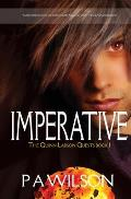 Imperative: A Quinn Larson Quest