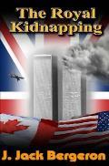 The Royal Kidnapping