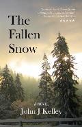 The Fallen Snow