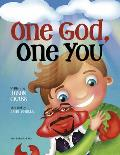 One God, One You