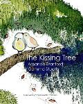 The Kissing Tree: A Story Book for Children