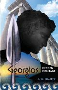 Georgios I: Hidden Heritage