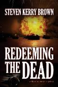 Redeeming the Dead