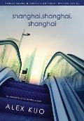 Shanghai.Shanghai.Shanghai