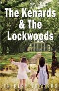 The Kenards and the Lockwoods