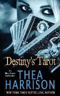 Destinys Tarot