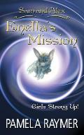 Sam and Alex: Enella's Mission
