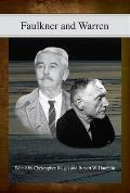 Faulkner and Warren