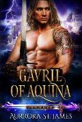 Gavril of Aquina