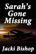 Sarah's Gone Missing