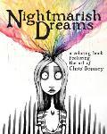 Nightmarish Dreams