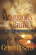 Warrior's Bride