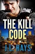 The Kill Code