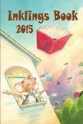 Inklings Book 2015