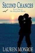 Second Chances: The Maryland Shores