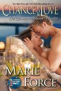 Chance for Love: Gansett Island Series, Book 10.5