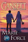 Gansett After Dark: Gansett Island Series, Book 11
