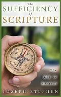 The Sufficiency of Scripture: The Key to Revival