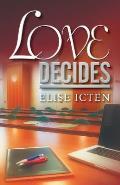 Love Decides