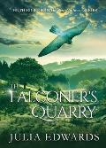 The Falconer's Quarry