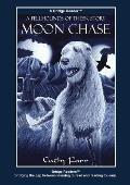 Moon Chase: Bridge Reader