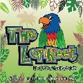 The Lorikeet: Breakfast in the Rainforest