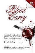 Blood Curry
