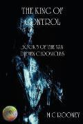 The King of Control: Book 5 of the Van Diemen Chronicles