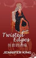 Twisted Edges