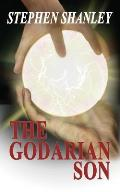 The Godarian Son