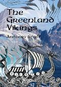 The Greenland Vikings