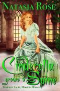Cinderella Grows a Spine