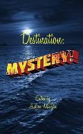 Destination: Mystery