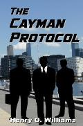The Cayman Protocol