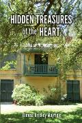 Hidden Treasures of the Heart