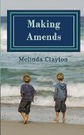 Making Amends